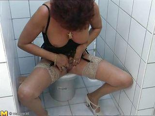 зрелые женщины фото порно груди