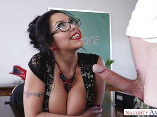 Жесткий секс порно красивый девушка