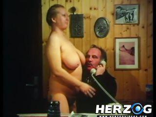 порно секс волосатые зрелые женщины