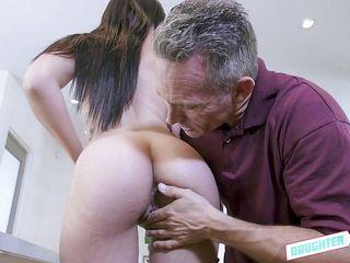 Порно фильмы зрелые русские волосатые