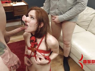 порно рассказы бдсм рабыня