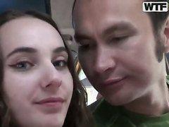 порно женой смотреть на русском языке бесплатно