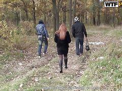 порно русских мам в деревне