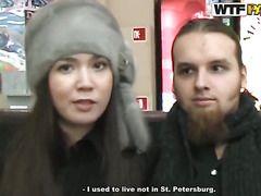 частное порно русских молодых пар